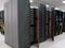 Supercomputador tem como objetivo descobrir como funciona o universo (Foto: Reprodução)