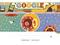 O cartunista e animador Winsor McCay é homenageado pelo Google (Foto: Reprodução/Google) (Foto: O cartunista e animador Winsor McCay é homenageado pelo Google (Foto: Reprodução/Google))