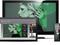 Xbox Music começa a funcionar nesta terça (Foto: Reprodução) (Foto: Xbox Music começa a funcionar nesta terça (Foto: Reprodução))