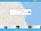 É possível usar o Foursquare mesmo sem cadastro (Foto: Reprodução) (Foto: É possível usar o Foursquare mesmo sem cadastro (Foto: Reprodução))