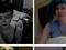 Webcam Tears vem causando polêmica na web (Foto: Reprodução)