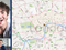 Novidade permite que usuário converse com os amigos ao mesmo tempo que visualiza outros aplicativos (Foto: Divulgação/Skype) (Foto: Novidade permite que usuário converse com os amigos ao mesmo tempo que visualiza outros aplicativos (Foto: Divulgação/Skype))