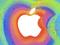 iPad mini será apresentado nessa terça-feira na Califórnia pela Apple, Estados Unidos (Foto: Reprodução/Apple)