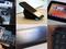 Android 4.2, Nexus 4 e Nexus 10 (Foto: Reprodução/The Verge)