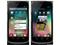 Novos widgets se adaptam automaticamente à tela (Foto: Reprodução)