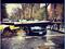 Imagens da tempestade Sandy compartilhada no Instagram (Foto: Reprodução/Instagram) (Foto: Imagens da tempestade Sandy compartilhada no Instagram (Foto: Reprodução/Instagram))