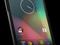 Nexus 4 (Foto: Divulgação) (Foto: Nexus 4 (Foto: Divulgação))