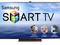 """Nova Smart TV da Samsung de 75"""" já está disponível no Brasil (Foto: Reprodução)"""