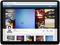 Novo perfil do Instagram será lançado oficialmente até o fim da semana (Foto: Reprodução/TechCrunch)