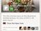 Foursquare lançou novo sistema de classificação (Foto: Reprodução)