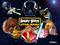 Angry Birds Star Wars, tela principal. (Foto: Reprodução)