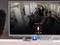 Google TV ganha buscas por voz (Foto: Reprodução/YouTube)