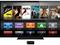 Apple TV com problemas na atualização de software (Foto: Reprodução)