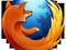 Firefox não vai mais sair para Windows 64-bit (Foto: Divulgação) (Foto: Firefox não vai mais sair para Windows 64-bit (Foto: Divulgação))