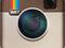Facebook pensa em unificar dados dos seus usuários com os do Instagram (Foto: Reprodução) (Foto: Facebook pensa em unificar dados dos seus usuários com os do Instagram (Foto: Reprodução))