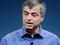 Richard Williamson foi demitido pela Apple (Foto: Reprodução/CNN)