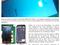 iPhone 5S apareceu em site francês (Foto: Reprodução/CNET) (Foto: iPhone 5S apareceu em site francês (Foto: Reprodução/CNET))
