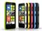 Novo Lumia é econômico e tem especificações razoáveis (Foto: Divulgação)