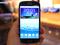 Samsung revela detalhes finais sobre sua grande atualização do Galaxy S3 (Foto: Reprodução) (Foto: Samsung revela detalhes finais sobre sua grande atualização do Galaxy S3 (Foto: Reprodução))