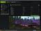 Tela do Geforce Experience beta (Foto: Divulgação)