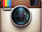 Instagram-logo1 (Foto: Instagram-logo1)