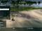 Editor de mapas de Far Cry 3 (Foto: Reprodução)