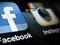 Nova política de privacidade do Instagram permite que o serviço use o conteúdo dos usuários sem pedir permissão (Foto: Reprodução)