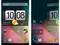 Personalizando Home Screen com ApexLauncher (Foto: Divulgação) (Foto: Personalizando Home Screen com ApexLauncher (Foto: Divulgação))