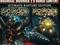 BioShock: Ultimate Rapture Edition (Foto: Divulgação)