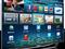 Smart TV da Samsung vai oferecer opção de compra de produtos em breve (Foto: Divulgação) (Foto: Smart TV da Samsung vai oferecer opção de compra de produtos em breve (Foto: Divulgação))