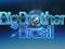 Usuários podem ver vídeos gravados e dez câmeras ao vivo do BBB no Globo.TV (Foto: Reprodução/Ricardo Fraga) (Foto: Usuários podem ver vídeos gravados e dez câmeras ao vivo do BBB no Globo.TV (Foto: Reprodução/Ricardo Fraga))