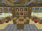 minecraft-construcao-sala-jantar (Foto: minecraft-construcao-sala-jantar)