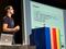 Conferência anual do Google pode marcar lançamento do Motorola X (Foto: Divulgação) (Foto: Conferência anual do Google pode marcar lançamento do Motorola X (Foto: Divulgação))