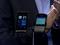 Thorsten Heins, o CEO da BlackBerry, apresentou o BlackBerry 10 ao mundo nesta quarta-feira (Foto: Divulgação)