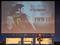 Thiago Leifert falou sobre a experiência de gravar a narração de FIFA 13 (Foto: André Fogaça)