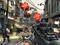 Black Ops 2 vai tornar ricos seus melhores jogadores (Foto: Divulgação) (Foto: Black Ops 2 vai tornar ricos seus melhores jogadores (Foto: Divulgação))