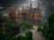 minecraft-mansão-herobrine-mapa-de-aventura (Foto: minecraft-mansão-herobrine-mapa-de-aventura)