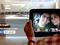 Nova ferramente promete melhorar a experência na hora do hangout, conversa por vídeo do Google+ (Foto:Reprodução/Google) (Foto: Nova ferramente promete melhorar a experência na hora do hangout, conversa por vídeo do Google+ (Foto:Reprodução/Google))