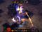 Uma das arenas para as novas batalhas PvP de Diablo 3 (Foto: Divulgação) (Foto: Uma das arenas para as novas batalhas PvP de Diablo 3 (Foto: Divulgação))