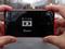 Aplicativo Blink, gratuito, tira 20 fotos de uma só vez para capturar vários quadros (Foto: Reprodução/Youtube) (Foto: Aplicativo Blink, gratuito, tira 20 fotos de uma só vez para capturar vários quadros (Foto: Reprodução/Youtube))