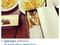 Brasileiro comenta em fotos de xarás no Instagram (Foto: Reprodução/Tumblr)