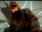 Killzone Shadow Fall mostra qualidade incrível de gráfico, com partículas e efeitos super detalhados (Foto: Divulgação)