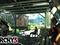 Far Cry 3 ganhará modo Master (Foto: Reprodução / TechTudo) (Foto: Far Cry 3 ganhará modo Master (Foto: Reprodução / TechTudo))