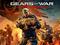 Novo Gears of War vaza na web bem antes do lançamento (Foto: Divulgação) (Foto: Novo Gears of War vaza na web bem antes do lançamento (Foto: Divulgação))