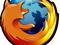A nova versão do Firefox terá a opção de proteger mais os usuários de cookies de terceiros (Foto: Divulgação/ Mozilla Firefox) (Foto: A nova versão do Firefox terá a opção de proteger mais os usuários de cookies de terceiros (Foto: Divulgação/ Mozilla Firefox))