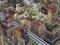 SimCity Creator apostou na fórmula consagrada da série (Crédito: Divulgação) (Foto: SimCity Creator apostou na fórmula consagrada da série (Crédito: Divulgação))