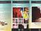 App de filtros da Nokia, #2InstaWithLove, exibe campanha de usuários para que o Instagram seja lançado (Foto: Divulgação/Windows Phone Central) (Foto: App de filtros da Nokia, #2InstaWithLove, exibe campanha de usuários para que o Instagram seja lançado (Foto: Divulgação/Windows Phone Central))