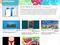 Para comemorar um ano de vida, Google Play lança ofertas e apps gratuitos (Foto: Divulgação/Google Play) (Foto: Para comemorar um ano de vida, Google Play lança ofertas e apps gratuitos (Foto: Divulgação/Google Play))