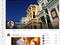 Google+ ganha foto de capa com tamanho maior  (Foto: Google+ ganha foto de capa com tamanho maior )