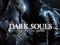 Dark Souls Online é diversão garantida (Foto: Reprodução / TechTudo) (Foto: Dark Souls Online é diversão garantida (Foto: Reprodução / TechTudo))